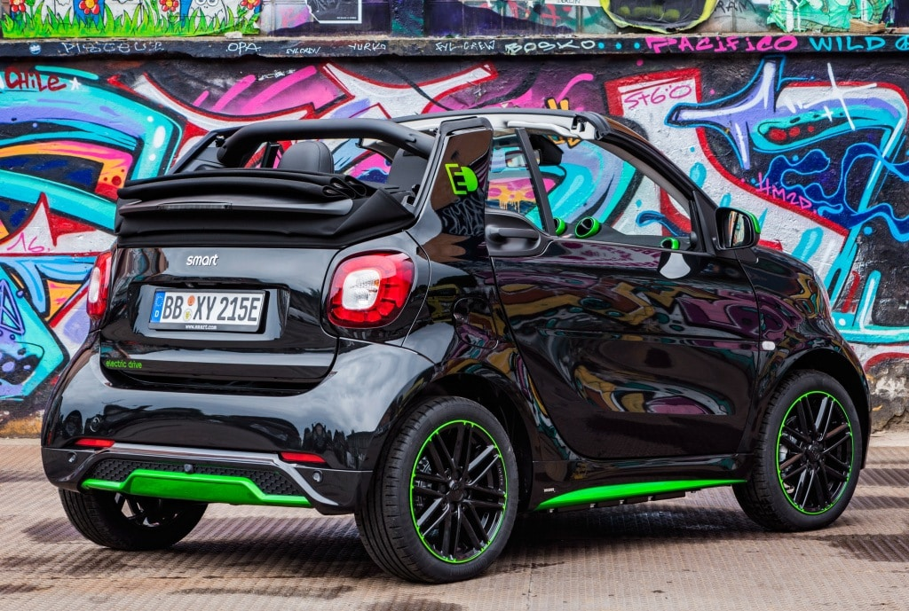 smart-fortwo-forfour62