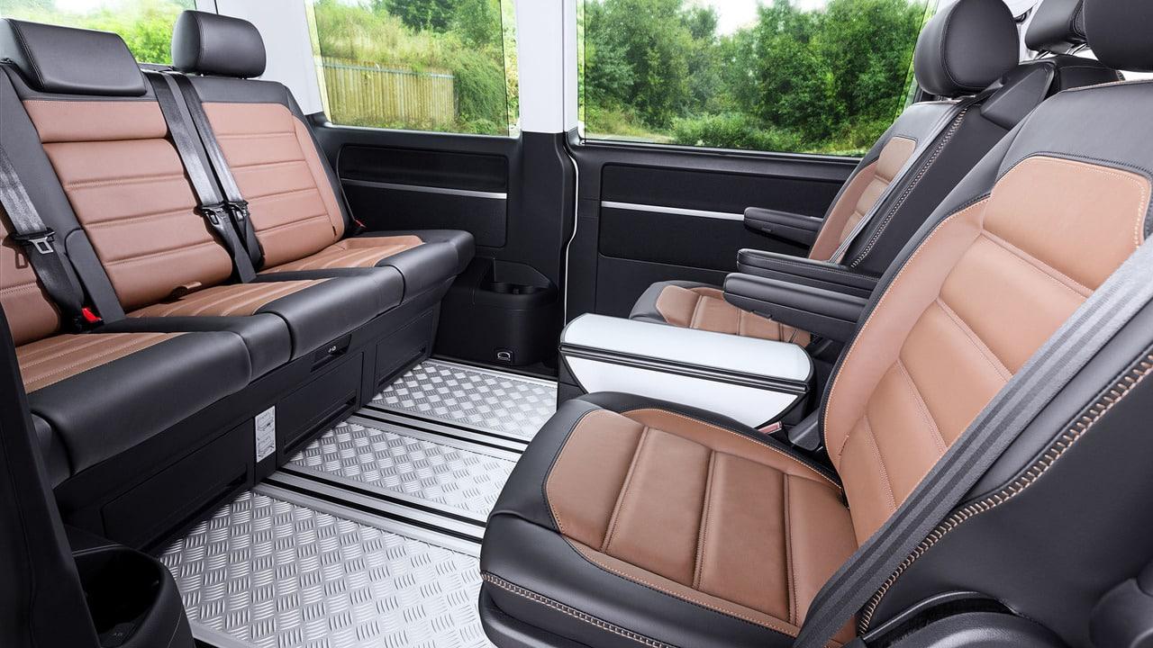 volkswagen-multivan-panamericana6