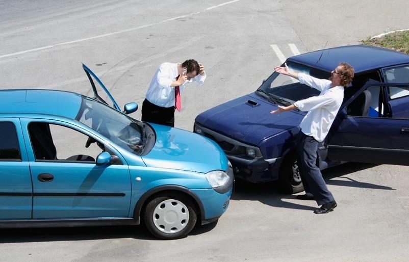 Las aseguradoras, ese villano necesario: Lo que tienes que saber para no tener problemas con ellas