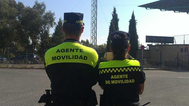 agentes-de-movilidad-2
