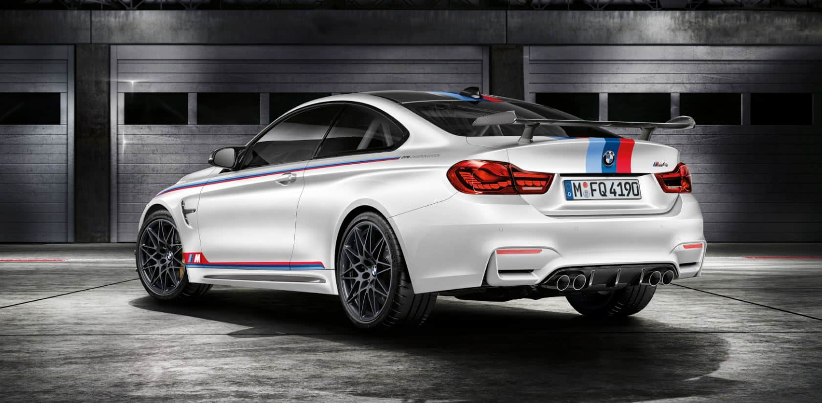 bmw-m4-dtm-champion-edition-2016