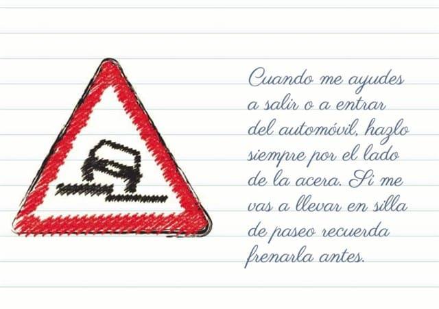 conductores-3