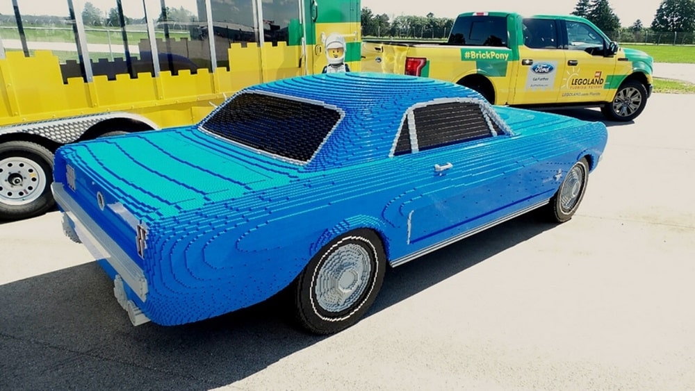 ford-mustang-lego-2