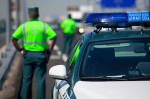 Esta es la multa por no tener seguro de coche: da igual si circula o no