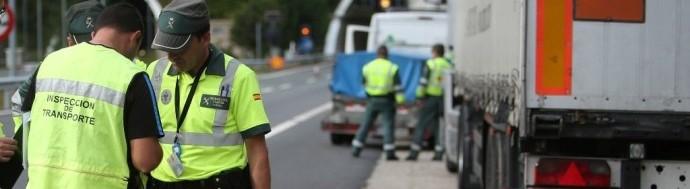inspeccion-de-transporte-guardia-civil
