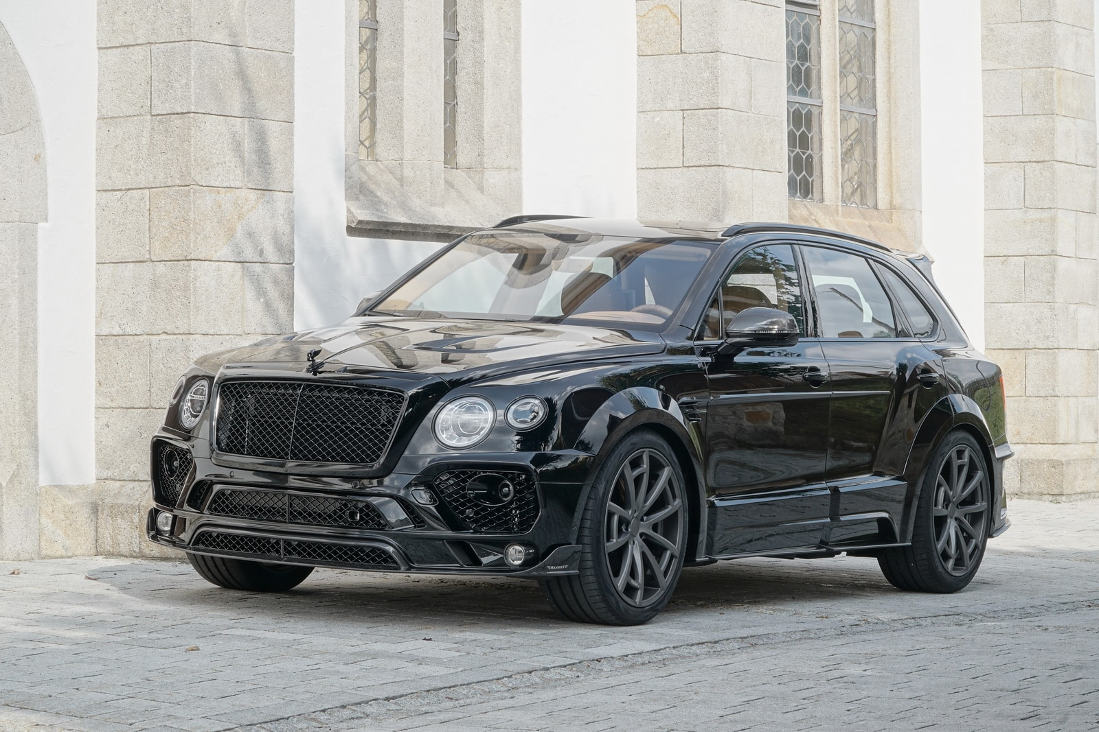 mansory-bentley-bentayga-2