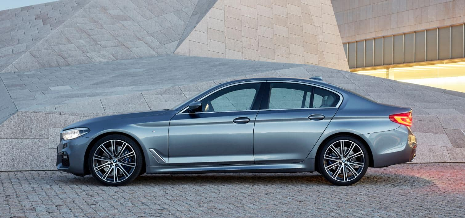 Nuevo-BMW-Serie-5-29.jpg