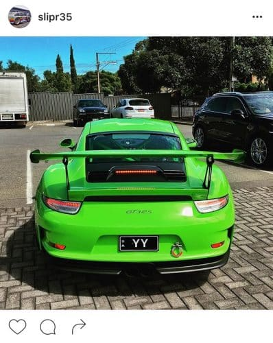 porsche-911-gt3-rs-apple-design-1