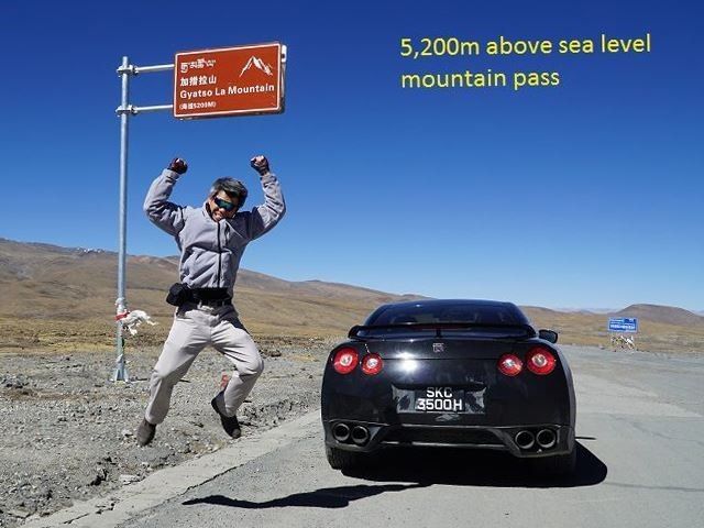 roadtrip-nissan-gt-r-everest-7