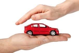 ¿Qué es el Consorcio de Compensación de Seguros? ¿En qué me puede ayudar?