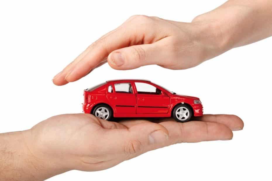 El sector de seguros de automóviles se adapta al mundo digital