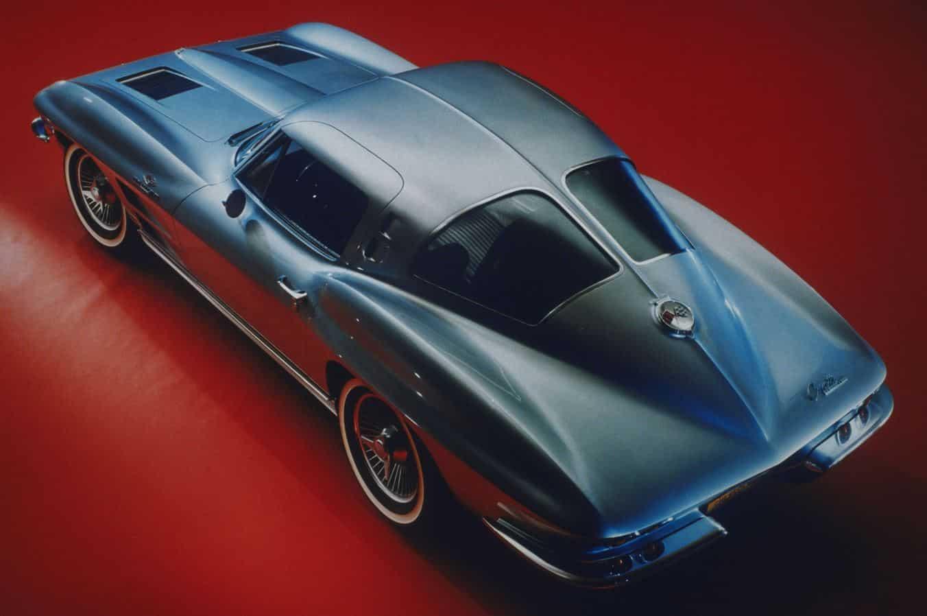 corvette2323
