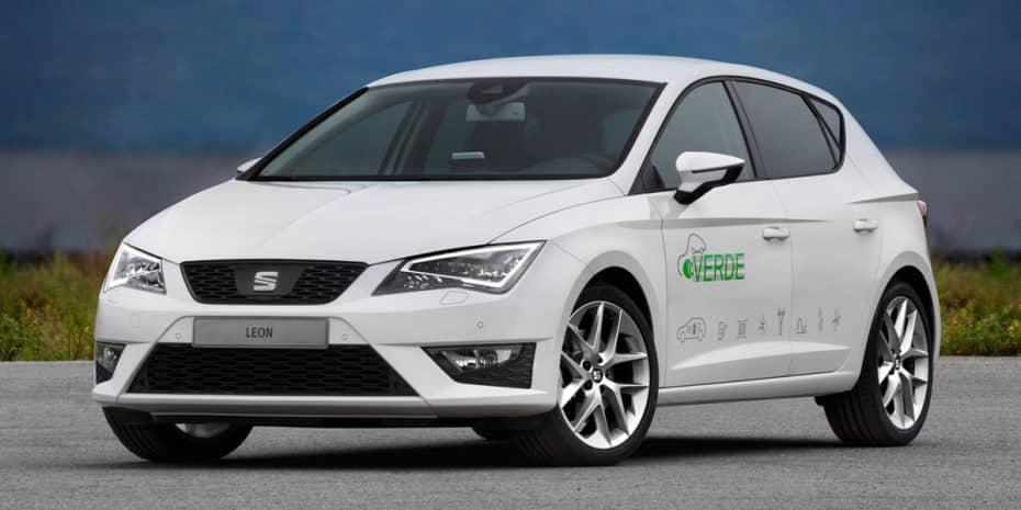 SEAT tendrá su primer vehículo 100% eléctrico en 2019