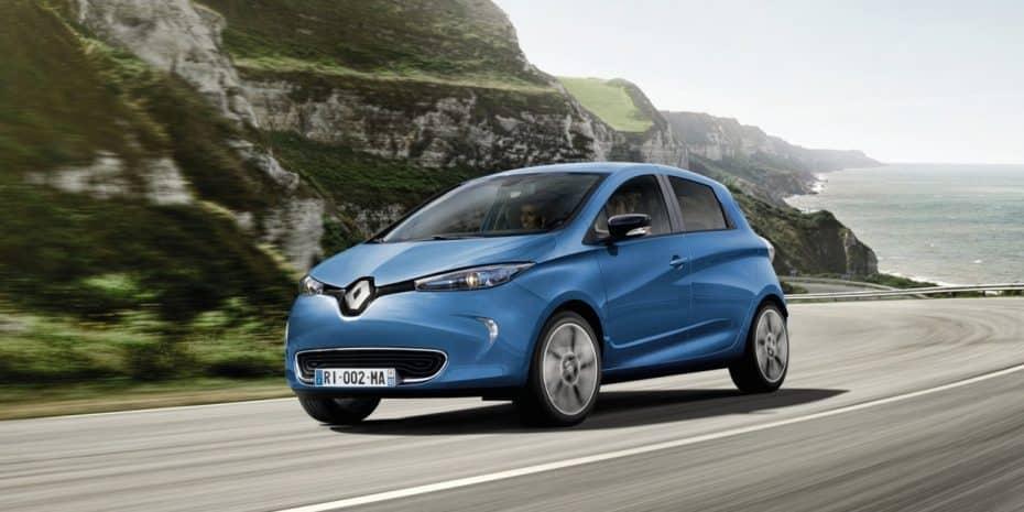 El Congreso aprueba más medidas para incentivar el coche eléctrico ¿Crees que son suficientes?