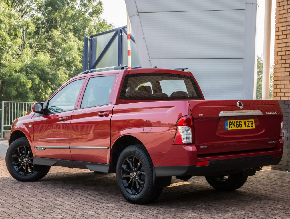 ssangyong_musso_pick-up_3