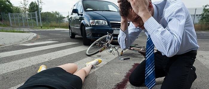 accidente-ciclista