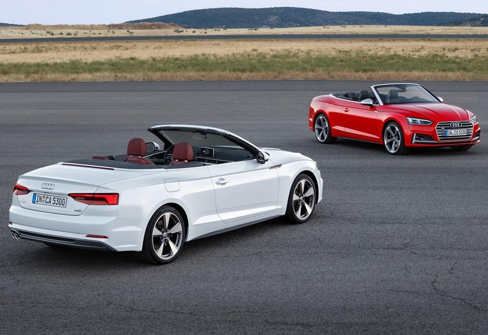 Audi-S5-Cabrio-10.jpg