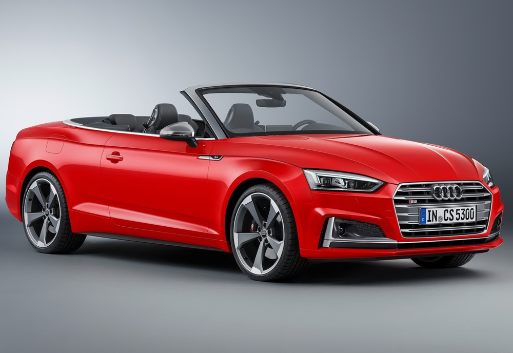 Audi-S5-Cabrio-12.jpg