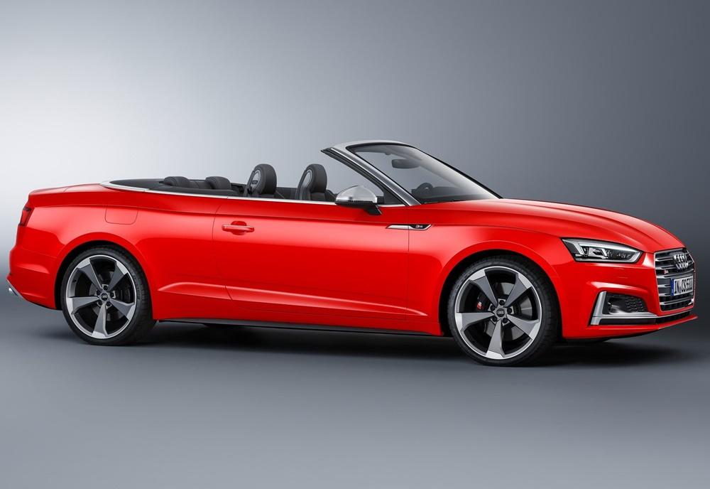 Audi-S5-Cabrio-13.jpg