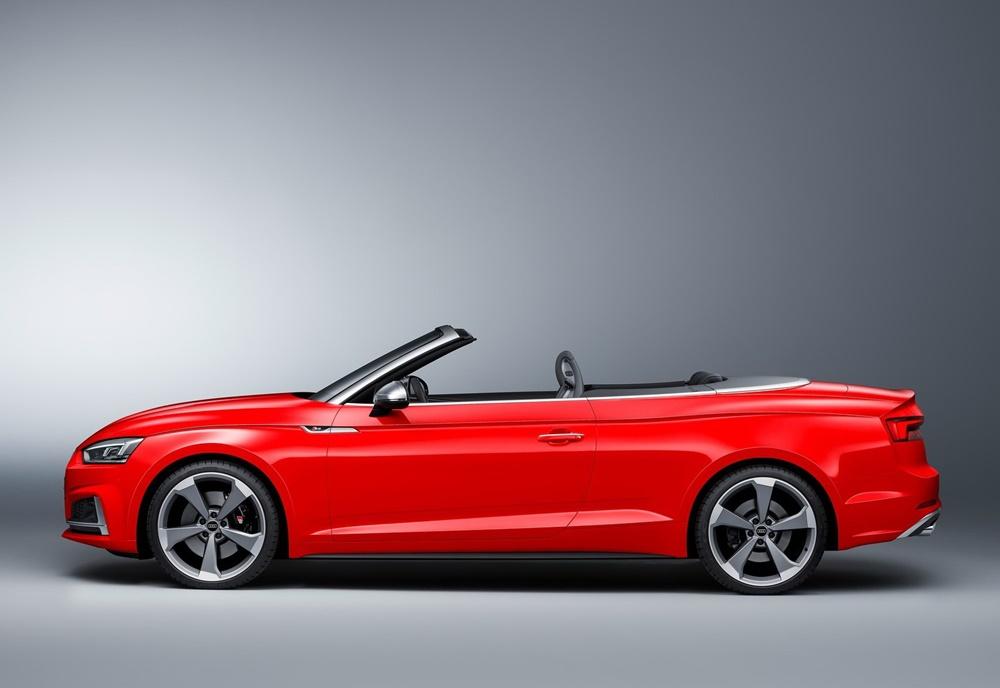 Audi-S5-Cabrio-14.jpg