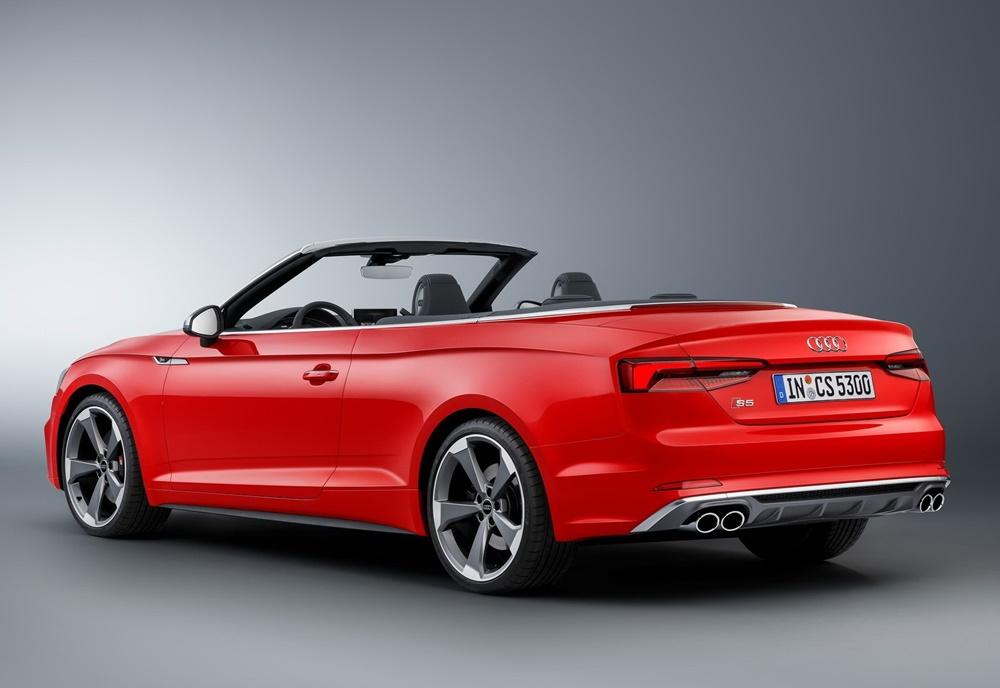 Audi-S5-Cabrio-15.jpg