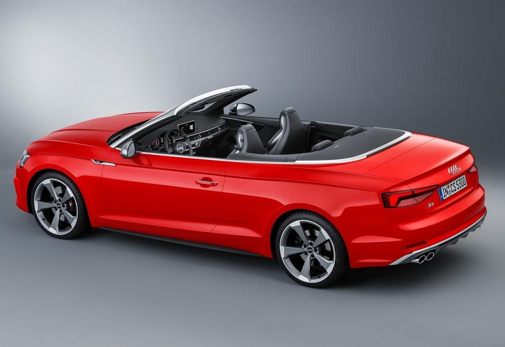 Audi-S5-Cabrio-16.jpg
