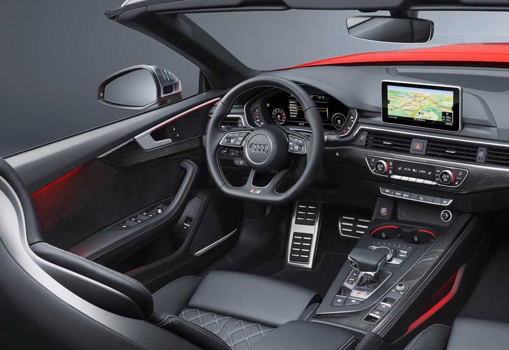 Audi-S5-Cabrio-18.jpg