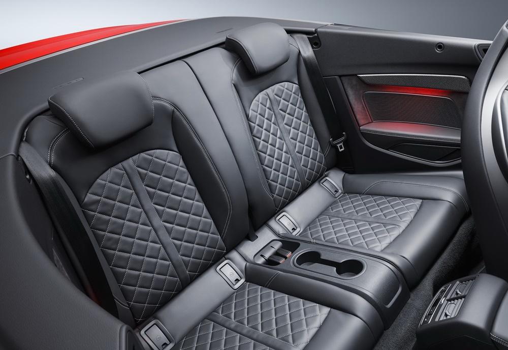 Audi-S5-Cabrio-19.jpg