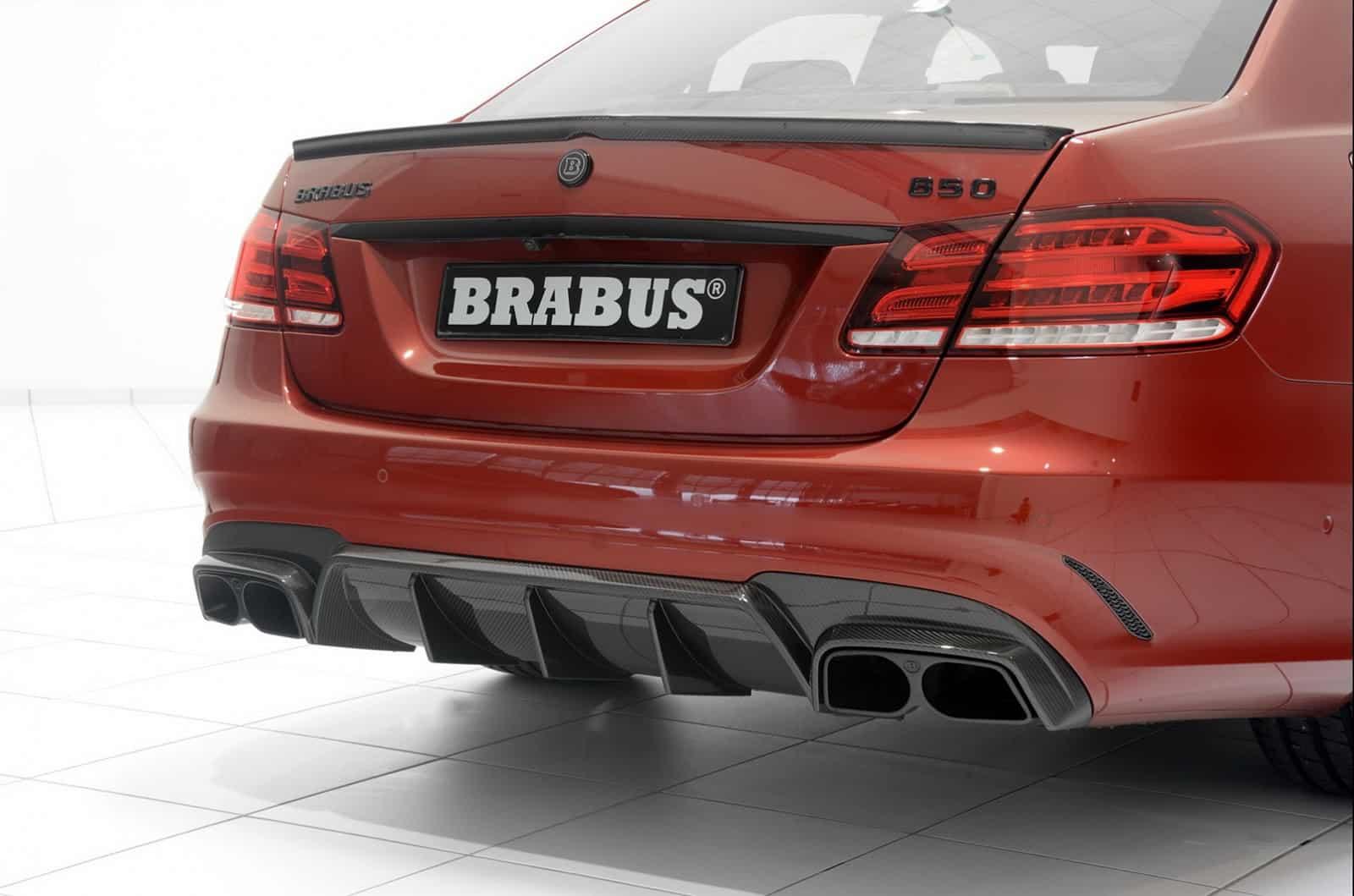 brabus-e63-850-biturbo-13