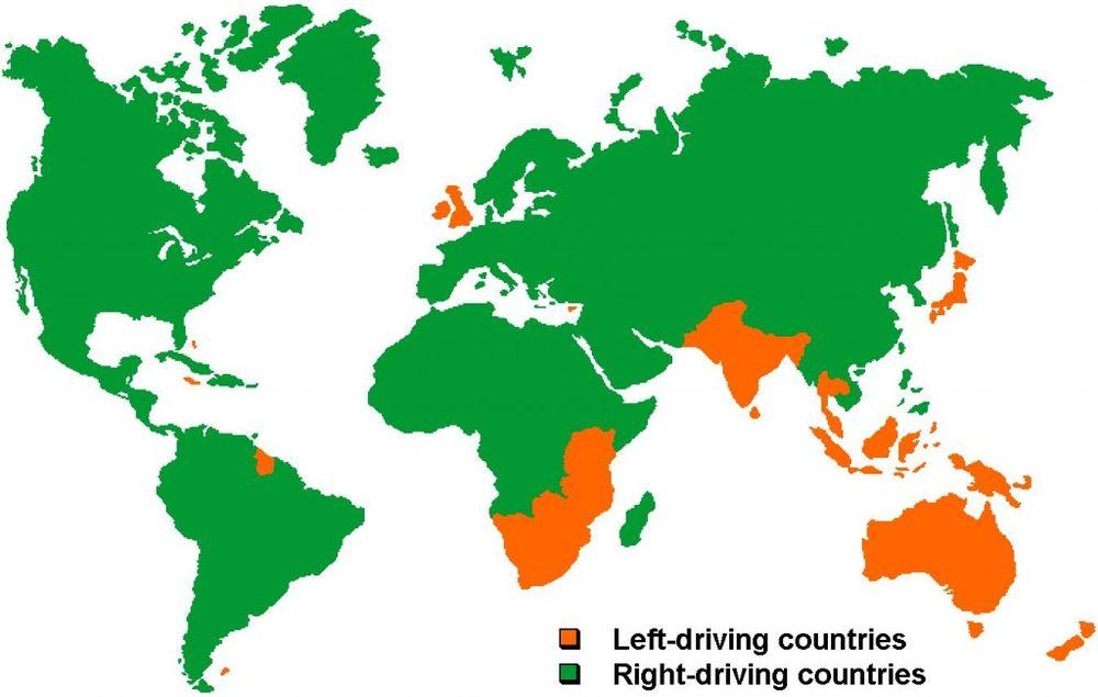 conducir-por-el-lado-izquierdo-5