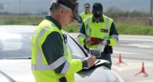 Cómo saber si tengo multas de tráfico: Rápido, fácil y gratis