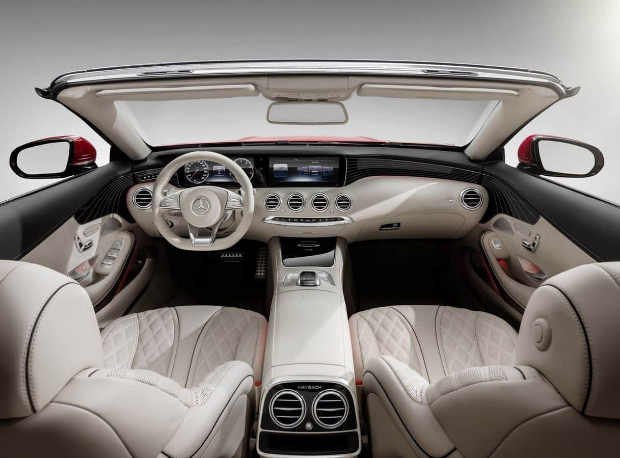 mercedes-maybach-s650-cabriolet-17