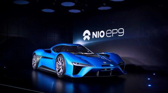 nio-ep9-2