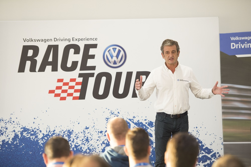volkswagen-race-tour-2016-99