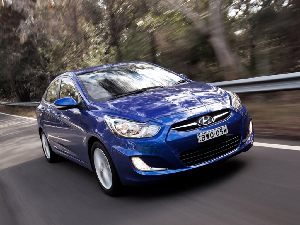 hyundai_accent_au-spec_6
