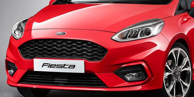 ford-fiesta-2017-leaked-2