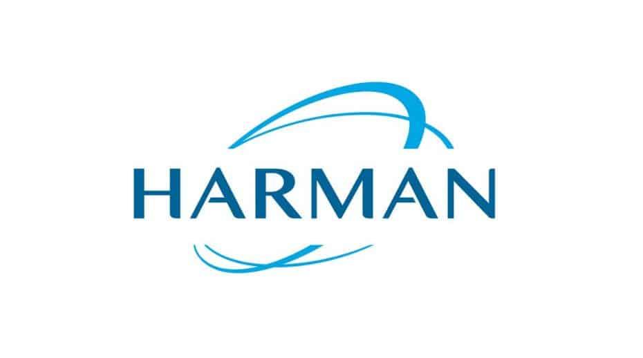 Y durante la tempestad, Samsung compra Harman…