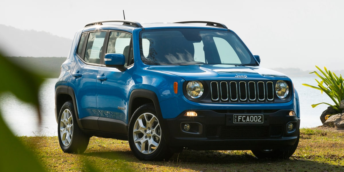 jeep_renegade_longitude_27