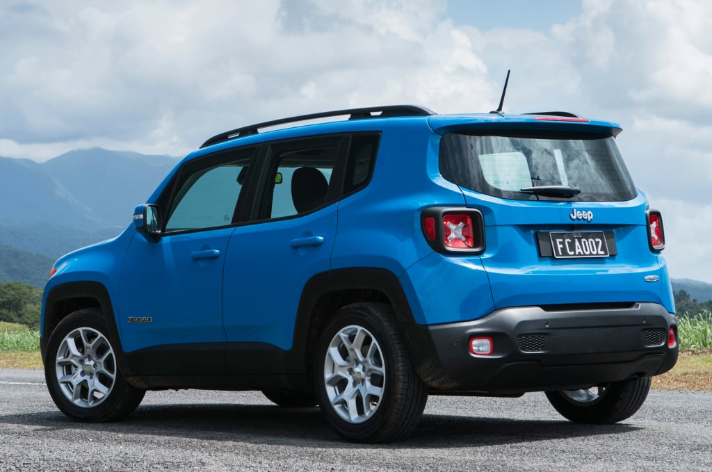 jeep_renegade_longitude_35