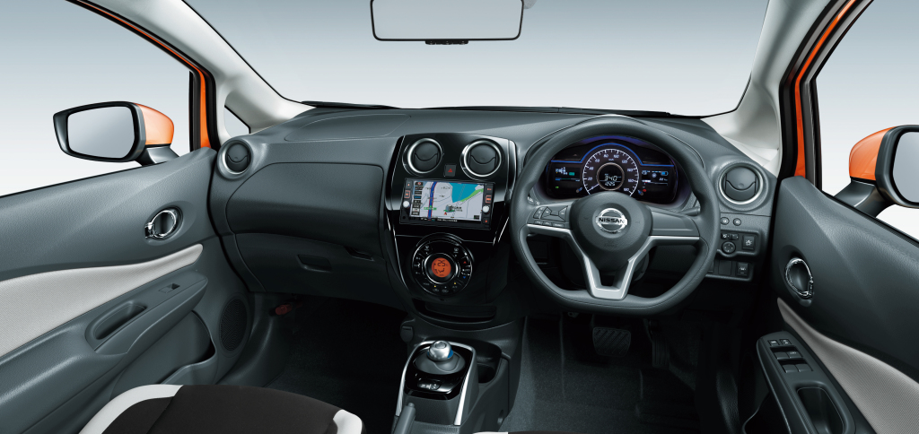 nissan_note_e-power_6