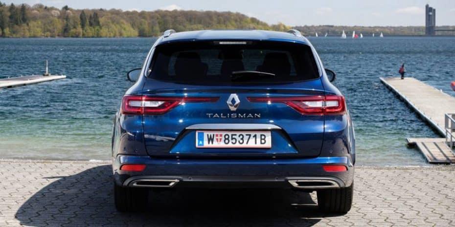 Dossier, los 50 modelos más vendidos en Austria durante noviembre
