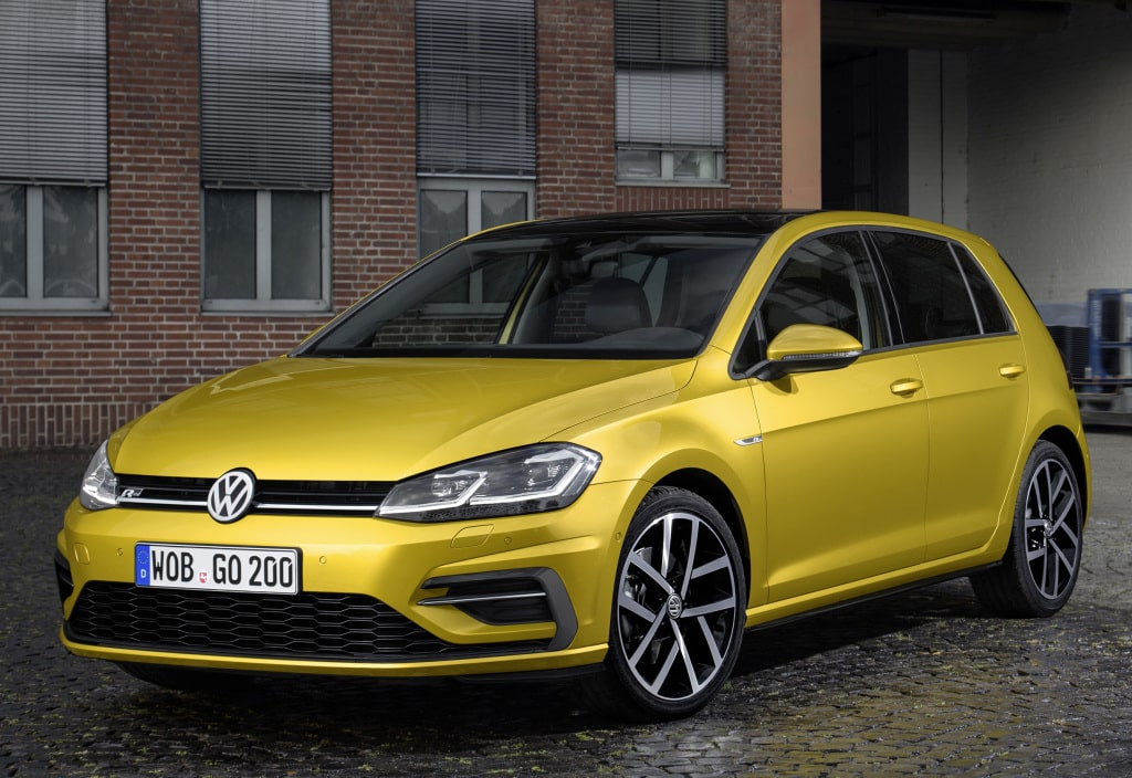 volkswagen_golf_tsi_r-line_5-door_4