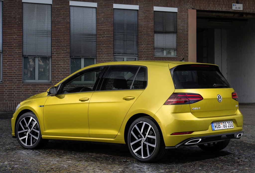 volkswagen_golf_tsi_r-line_5-door_7