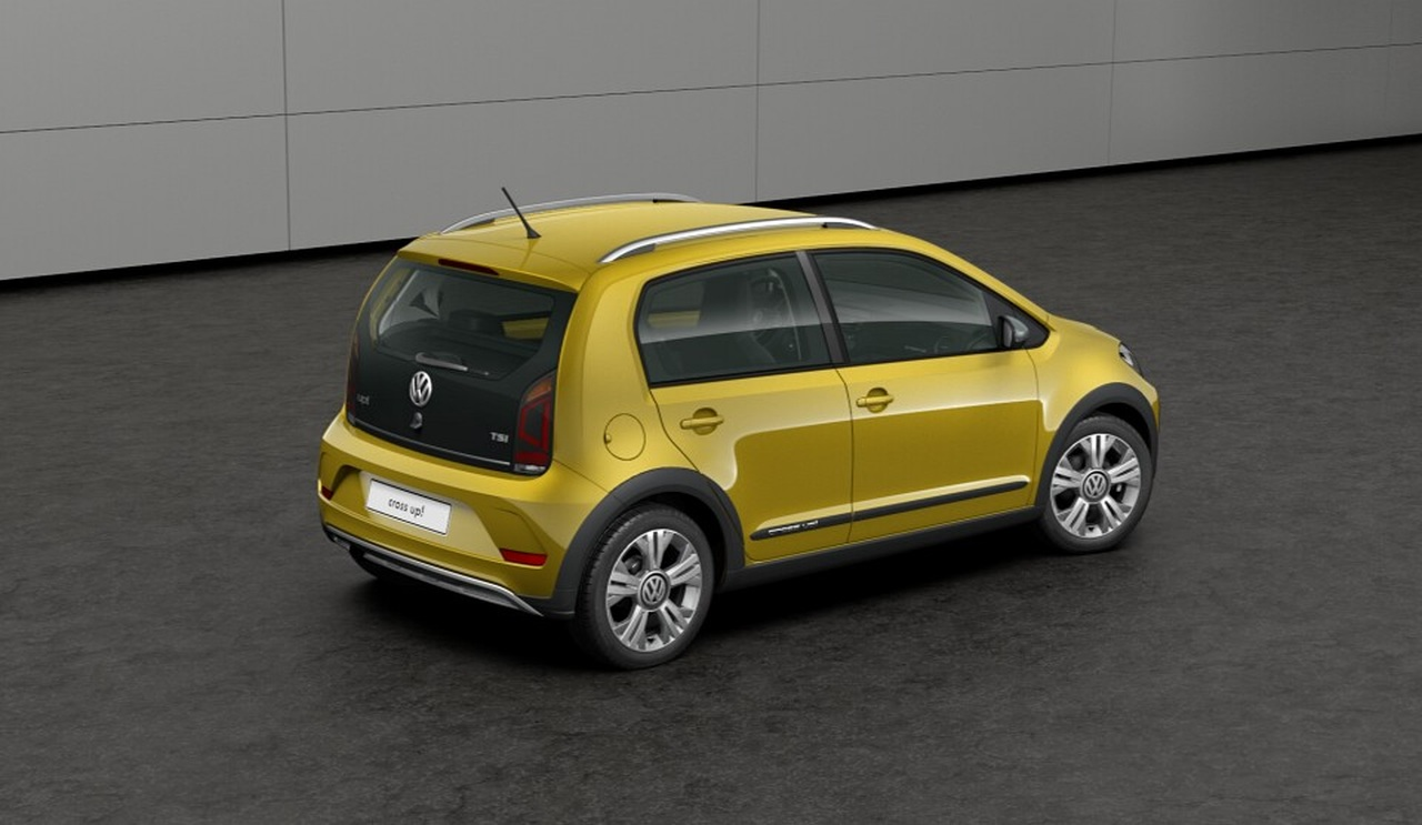 vw-cross-up5