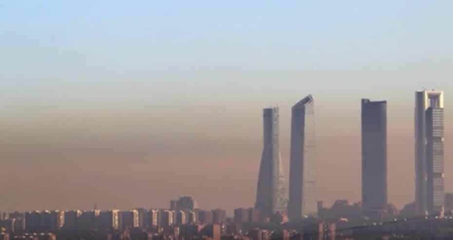 Sentencia de muerte para el diésel en las ciudades: ¿Adiós para 2025?