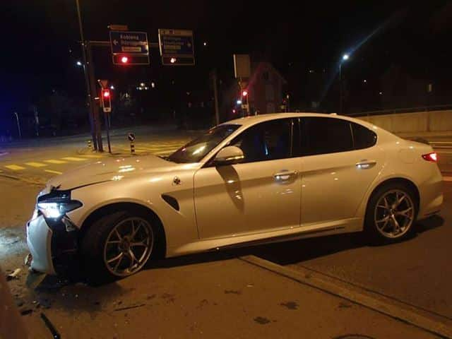 alfa-romeo-giulia-accidentado-3