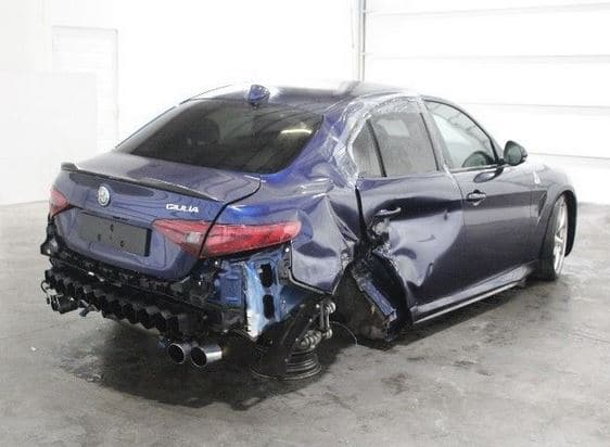 alfa-romeo-giulia-accidentado-5