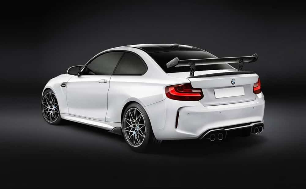 bmw-m2-gts-por-alpha-n-performance-7