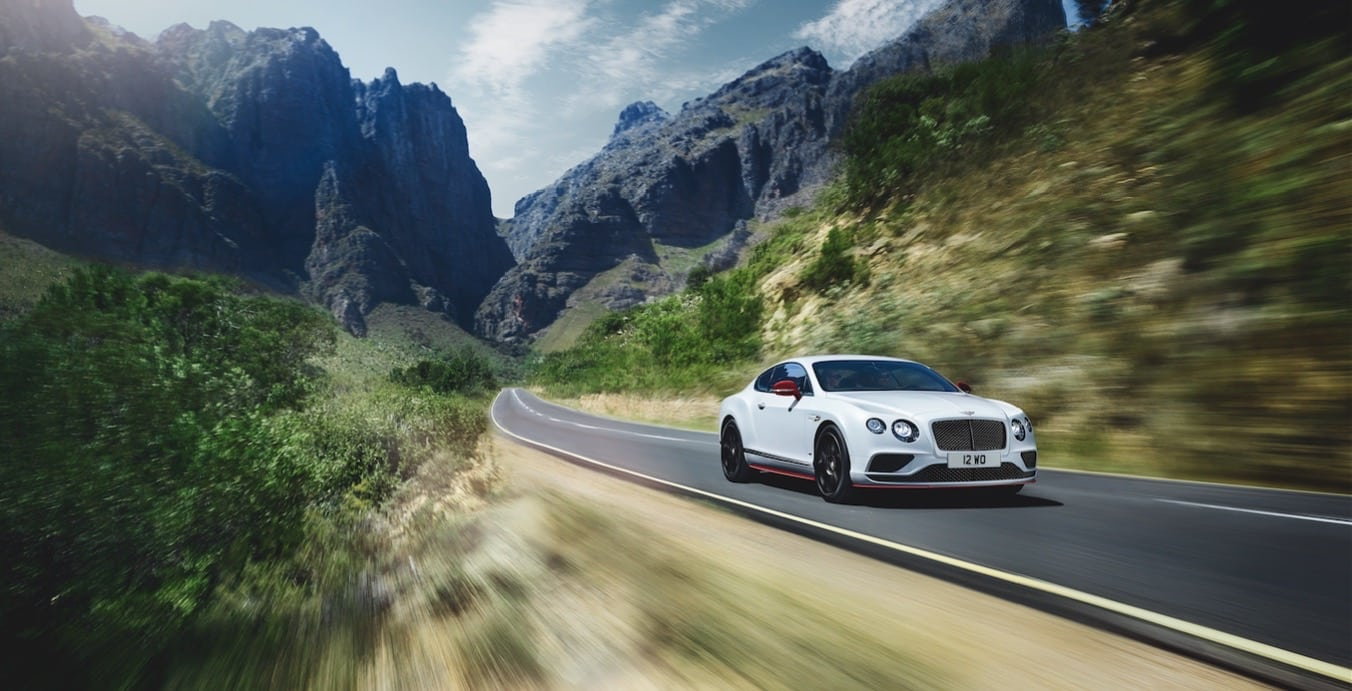 bentley-continental-gt-v8-s-black-edition-1