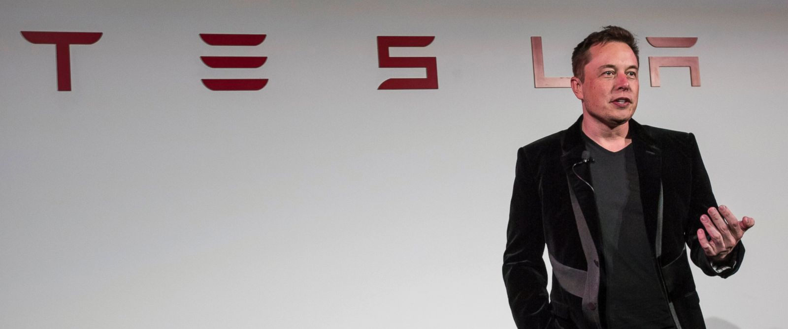 Tesla, imparable: Ya ha superado incluso a General Motors en Bolsa
